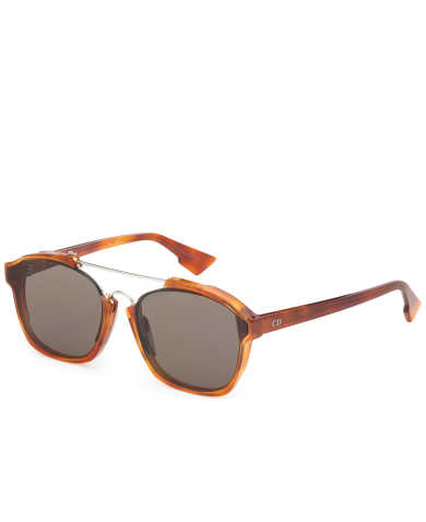 Dior Sunglasses Abstract DIORABSTRACT-56-2M
