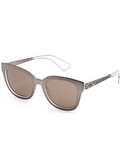 Christian Dior Sunglasses Women's Sunglasses DIORAMA1S-0TGT-EJ