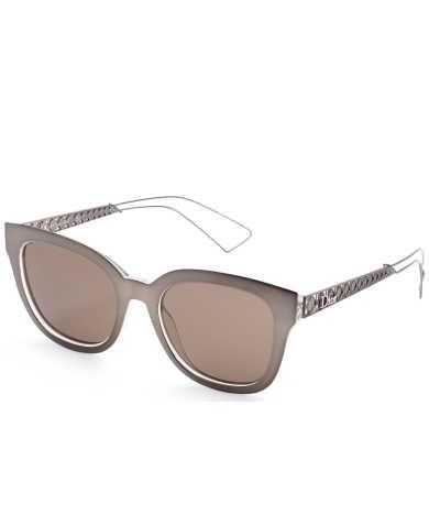 Christian Dior Women's Sunglasses DIORAMA1S-0TGT-EJ