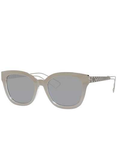 Christian Dior Women's Sunglasses DIORAMA1S-0TGU-DC