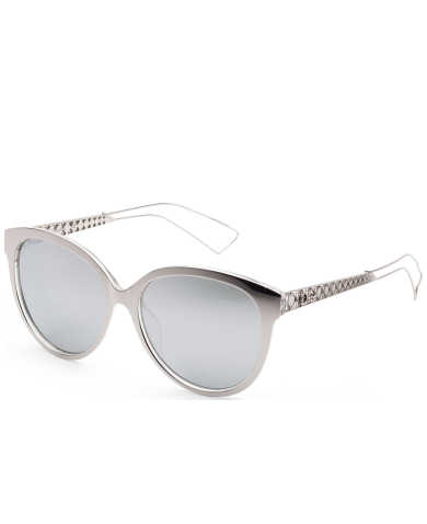 Christian Dior Sunglasses Women's Sunglasses DIORAMA2S-0TGU-DC