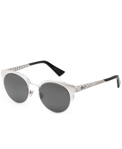 Christian Dior Women's Sunglasses DIORAMINIS-0010-50O7