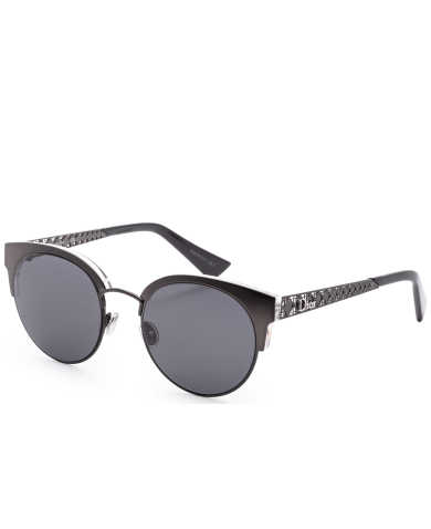 Christian Dior Women's Sunglasses DIORAMINIS-0807-50D8