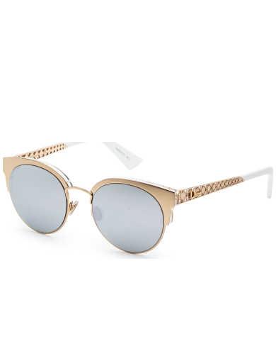 Christian Dior Women's Sunglasses DIORAMINIS-0J5G-50O7