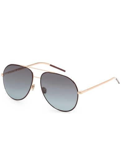 Christian Dior Women's Sunglasses DIORASTRAL-06K3-I7