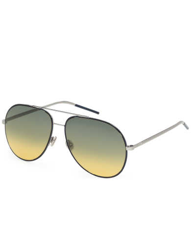Christian Dior Sunglasses Women's Sunglasses DIORASTRAL-0DTY-JE