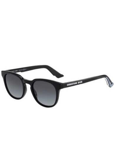 Christian Dior Sunglasses Men's Sunglasses DIORB242S-0807-9O-49