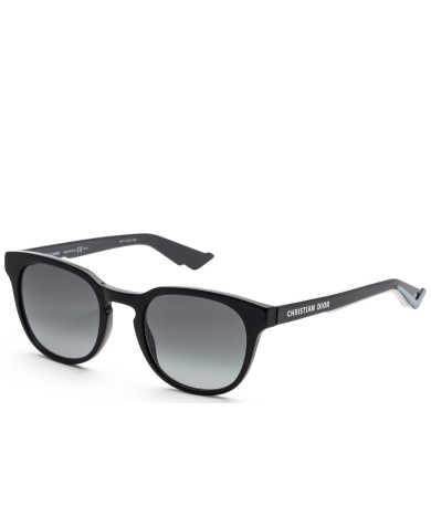Christian Dior Sunglasses Men's Sunglasses DIORB242S-0807-9O
