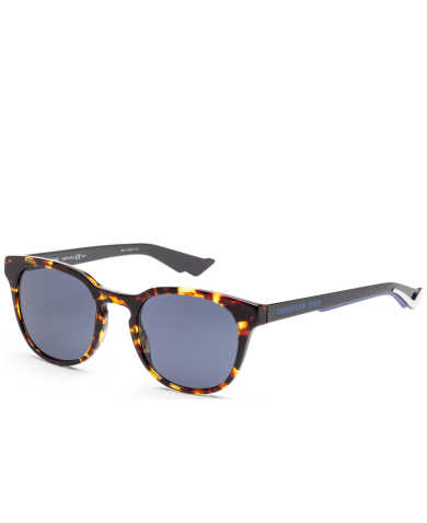 Christian Dior Sunglasses Men's Sunglasses DIORB242S-0EPZ-KU