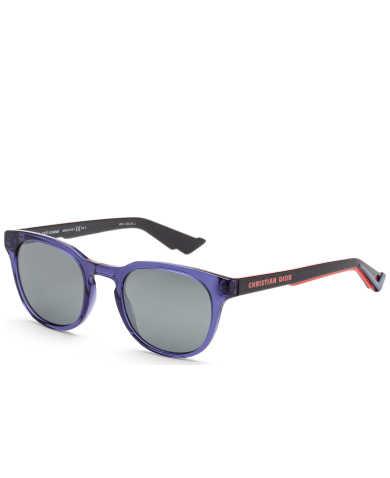 Christian Dior Sunglasses Men's Sunglasses DIORB242S-0PJP-T4-49