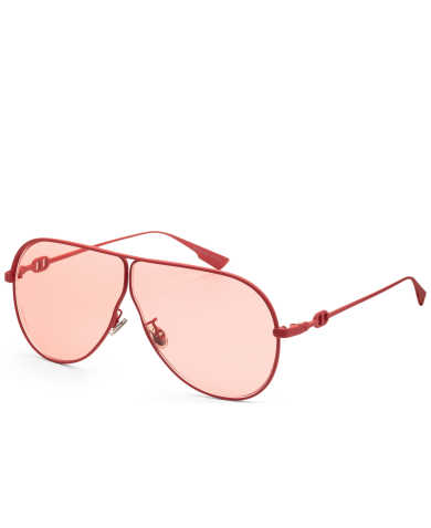 Christian Dior Sunglasses Women's Sunglasses DIORCAMPS-00Z3-ZK