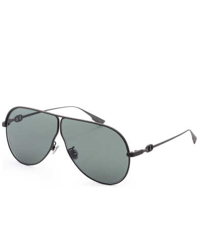 Christian Dior Women's Sunglasses DIORCAMPS-02QU-O7