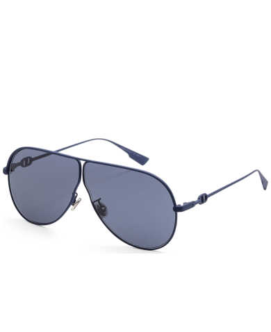 Christian Dior Women's Sunglasses DIORCAMPS-0FLL-A9