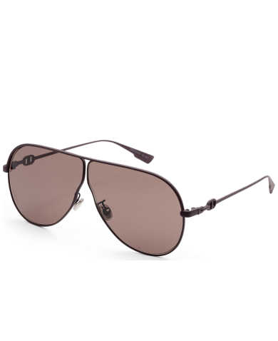 Christian Dior Sunglasses Women's Sunglasses DIORCAMPS-0YZ4-2M