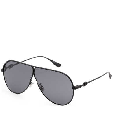 Christian Dior Women's Sunglasses DIORCAMPS-3-2K