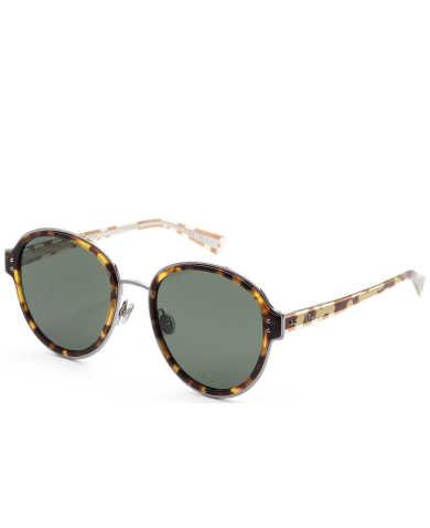 Christian Dior Women's Sunglasses DIORCELESTIAL-0SX7-56-22