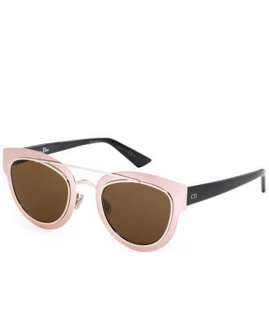 Christian Dior Women's Sunglasses DIORCHROMIC-0RKU-47-23