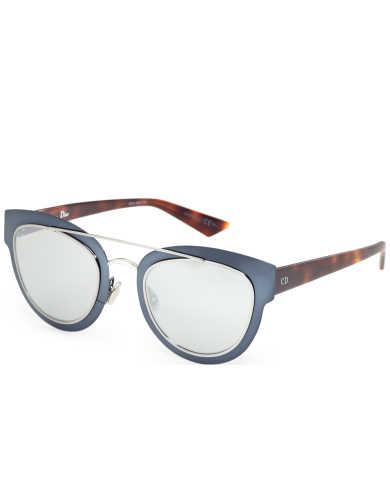 Christian Dior Women's Sunglasses DIORCHROMIC-0RKW-47-23