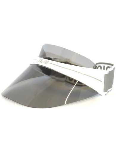 Christian Dior Unisex Hat DIORCLUB1-0HYM-01-12