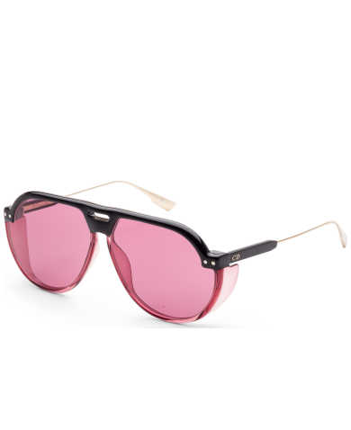 Christian Dior Women's Sunglasses DIORCLUB3-3H2