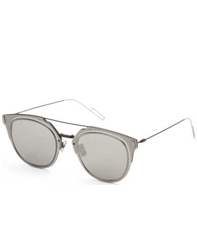 Christian Dior Sunglasses Men's Sunglasses DIORCOMPOSIT1-F-0003-0T