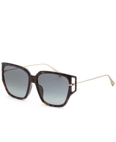 Christian Dior Sunglasses Women's Sunglasses DIORDIRECTION3F-0086-1I
