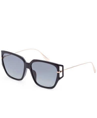 Christian Dior Sunglasses Women's Sunglasses DIORDIRECTION3F-0807-1I