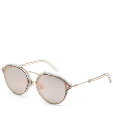 Dior Sunglasses Eclat DIORECLAT-GBZ