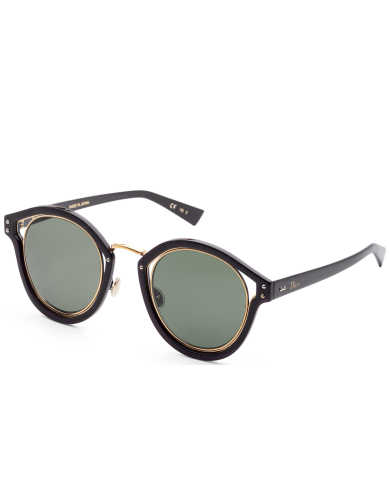 Christian Dior Women's Sunglasses DIORELLIPTIC-0FU2-48-26