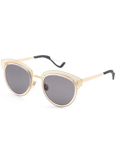 Christian Dior Women's Sunglasses DIORENIGME-0000-51-22