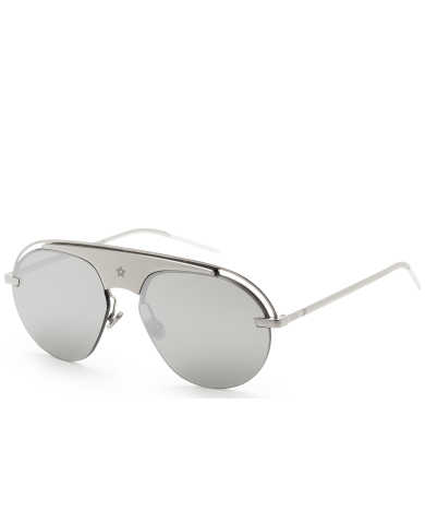 Christian Dior Women's Sunglasses DIOREVOL2S-0010-99A9