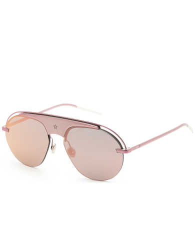 Christian Dior Sunglasses Women's Sunglasses DIOREVOL2S-035J-990J