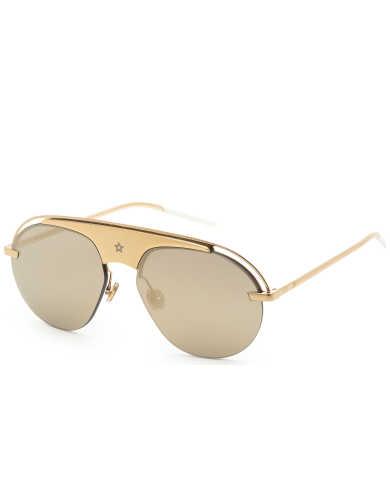 Christian Dior Women's Sunglasses DIOREVOL2S-0J5G-99KU