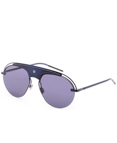 Christian Dior Sunglasses Women's Sunglasses DIOREVOLUTI2-0PJP-A9