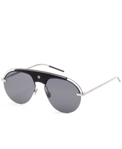 Christian Dior Women's Sunglasses DIOREVOLUTION-0CSA-58-15