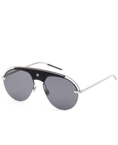 Christian Dior Women's Sunglasses DIOREVOLUTION-0CSA-58-15