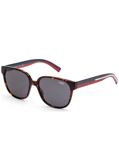Christian Dior Men's Sunglasses DIORFLAG1S-0086-IR