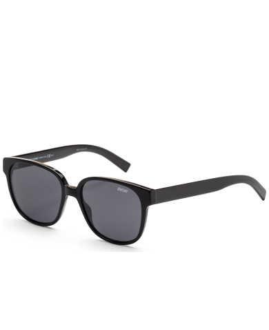 Christian Dior Sunglasses Men's Sunglasses DIORFLAG1S-0807-IR