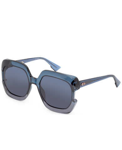Christian Dior Sunglasses Women's Sunglasses DIORGAIA-0PJP-KU