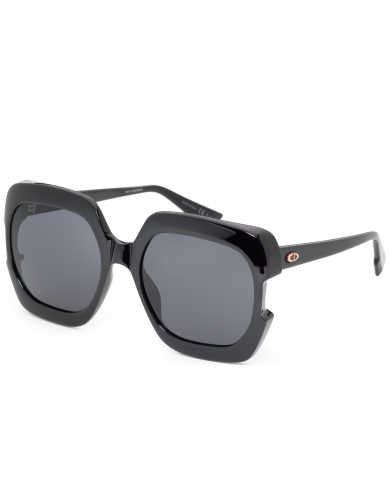 Christian Dior Women's Sunglasses DIORGAIA-807-IR