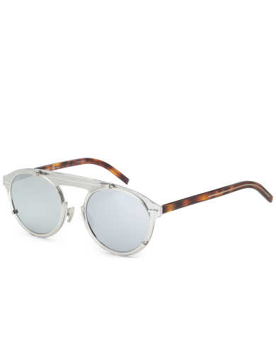 Christian Dior Sunglasses Men's Sunglasses DIORGENESE-0GKZ-DC
