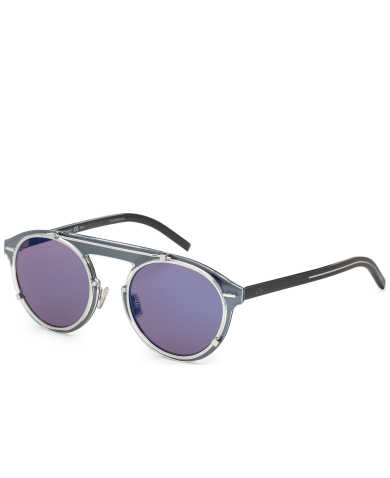 Christian Dior Sunglasses Men's Sunglasses DIORGENESE-0OXZ-XT