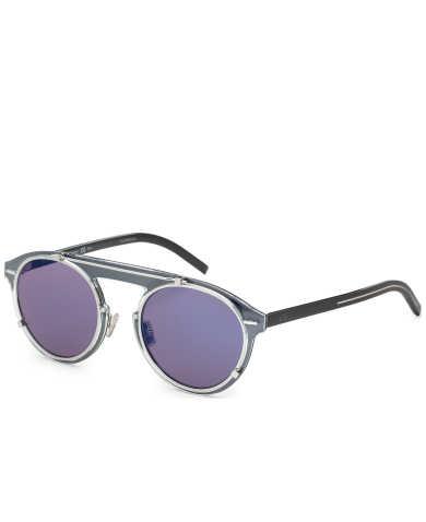 Christian Dior Men's Sunglasses DIORGENESE-0OXZ-XT