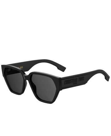 Christian Dior Sunglasses Women's Sunglasses DIORID1S-807-57-16