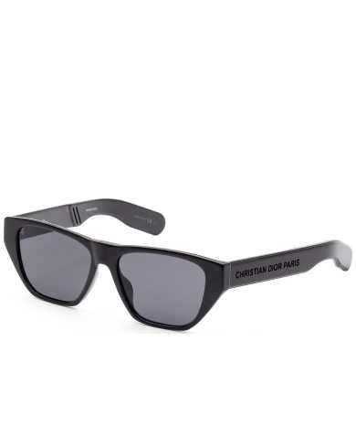 Christian Dior Sunglasses Women's Sunglasses DIORINSIDEOUT2-0807-2K