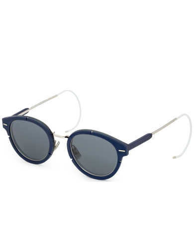 Christian Dior Sunglasses Men's Sunglasses DIORMAGNITUDE01-0S82-BN