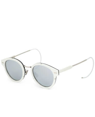 Christian Dior Men's Sunglasses DIORMAGNITUDE01-0S83-DC