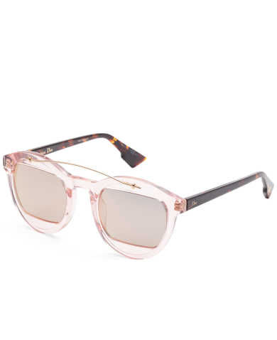 Christian Dior Sunglasses Women's Sunglasses DIORMANIA1-0N71-50-24