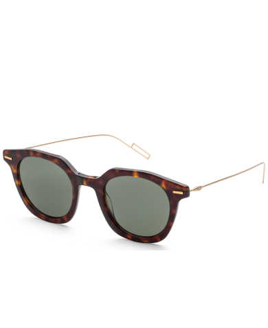 Christian Dior Men's Sunglasses DIORMASTES-02IK-QT