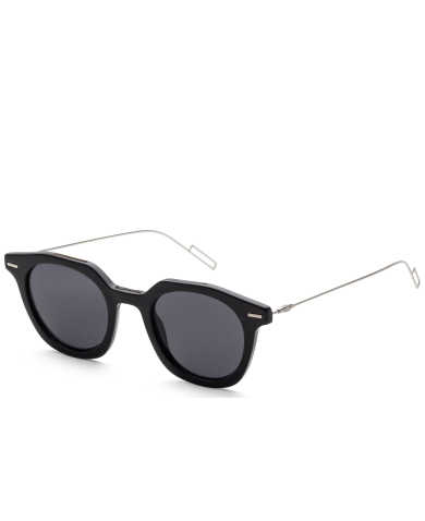 Christian Dior Men's Sunglasses DIORMASTES-0807-IR